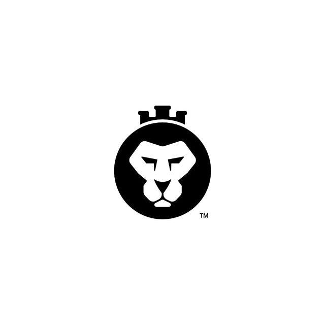 King (unused) 👑 . . #logo #logodesigns #logodesigner #branding #graphicdesign #dribbble #vaniladesign #logosai #instadaily #logooftheday #logoinspirations #design #logonew #dubrovnik #kristiandesigns #logo_showcase #croatia #brand  #logotype #logobrainy #logohero #logogoals #logoinspiration #logoexcellent #thedesigntalks #behance @logoinspirations