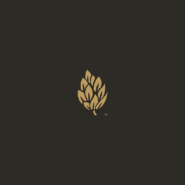 Brewery icon (unused) . . #logo #logodesigns #logodesigner #branding #graphicdesign #dribbble #vaniladesign #logosai #instadaily #logooftheday #logoinspirations #design #logobrainy #dubrovnik #kristiandesigns #logoplace #logo_showcase #beer #brand  #logotype #logohero #logogoals #logoinspiration #logoexcellent #thedesigntalks #behance @logoinspirations