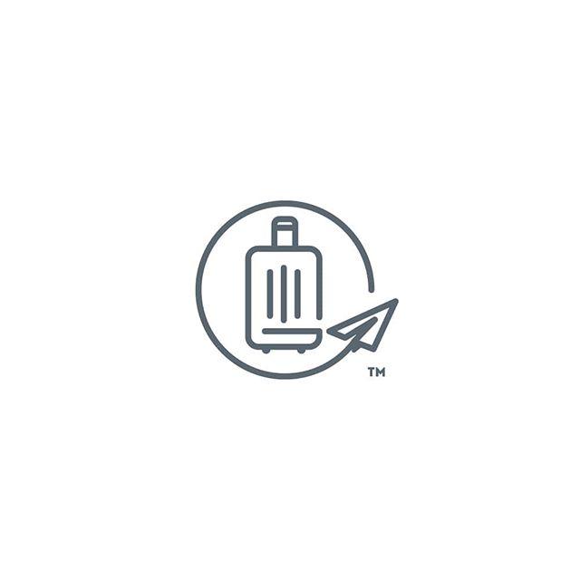 Traveller logo (unused) . . #logo #logodesigns #logodesigner #branding #graphicdesign #dribbble #vaniladesign #logosai #instadaily #logooftheday #logoinspirations #design #logobrainy #dubrovnik #kristiandesigns #logoplace #logo_showcase #croatia #brand  #logotype #logohero #logogoals #logoinspiration #logoexcellent #thedesigntalks #behance @logoinspirations