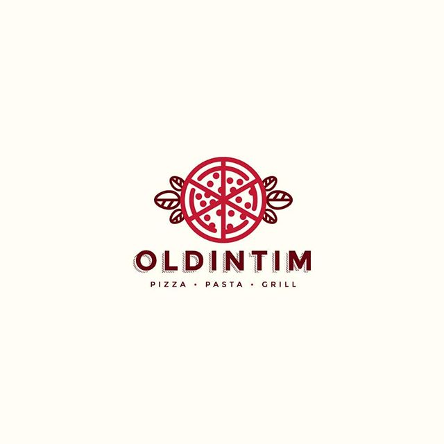 Logo: Old Intim . . #logo #logodesigns #logodesigner #branding #graphicdesign #dribbble #vaniladesign #logosai #instadaily #logooftheday #logoinspirations #design #logobrainy #dubrovnik #kristiandesigns #logoplace #logo_showcase #croatia #brand  #logotype #logobrand #logogoals #logoinspiration #logoexcellent #thedesigntalks #behance @logoinspirations