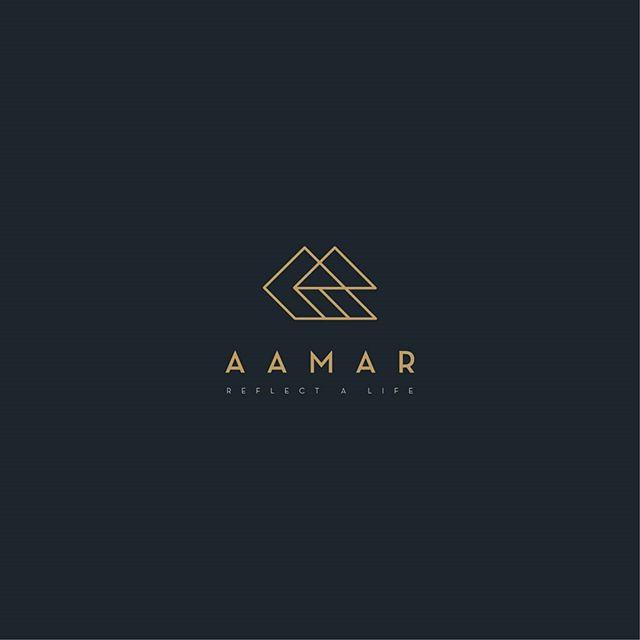 Amaar Concept . . #logo #logodesigns #logodesigner #branding #graphicdesign #dribbble #vaniladesign #logosai #instadaily #logooftheday #logoinspirations #design #logobrainy #dubrovnik #kristiandesigns #logoplace #logo_showcase #croatia #brand #logotype #logohero #logogoals #logoinspiration #logoexcellent #thedesigntalks #behance @logoinspirations