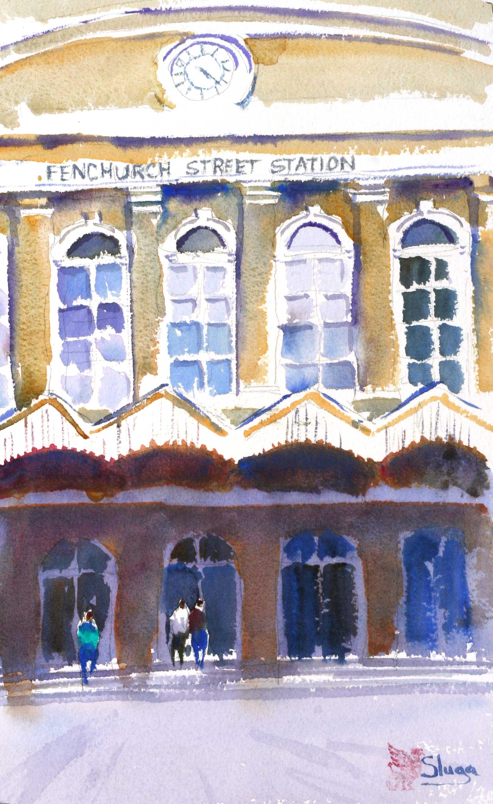 FENCHURCH-STREET-STATION.jpg