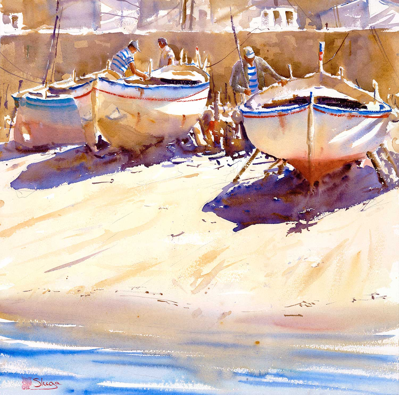 Giglio-Boats-50.jpg