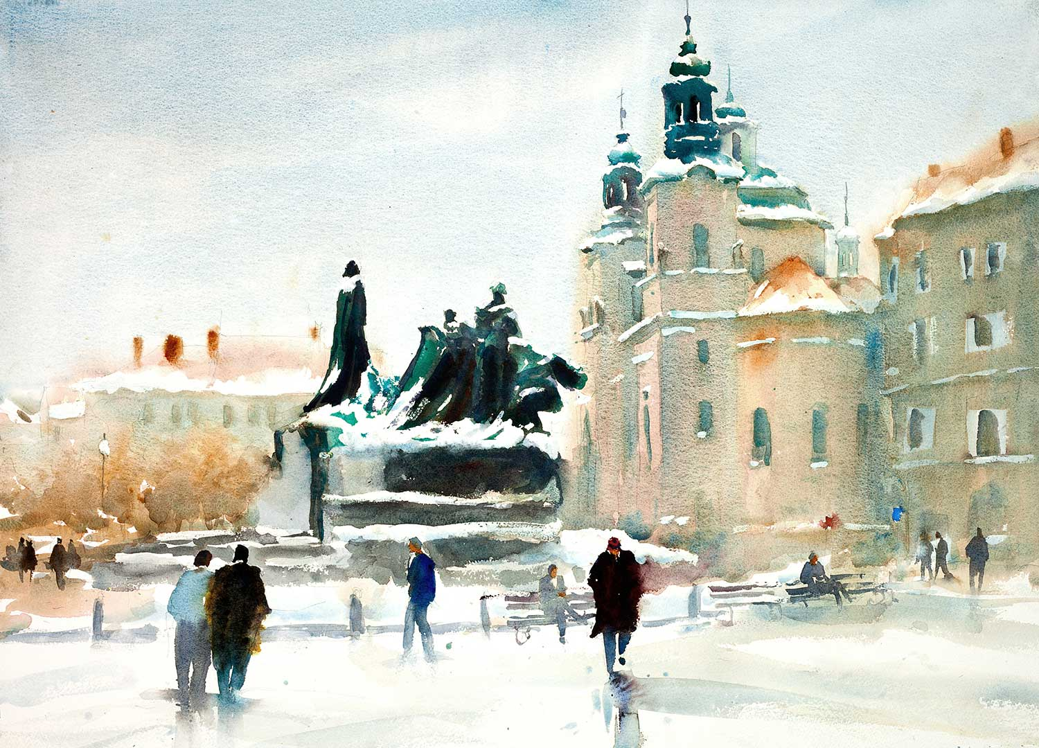 SNOW-IN-PRAGUE.jpg