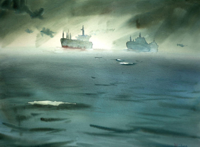 ghost ships.jpg