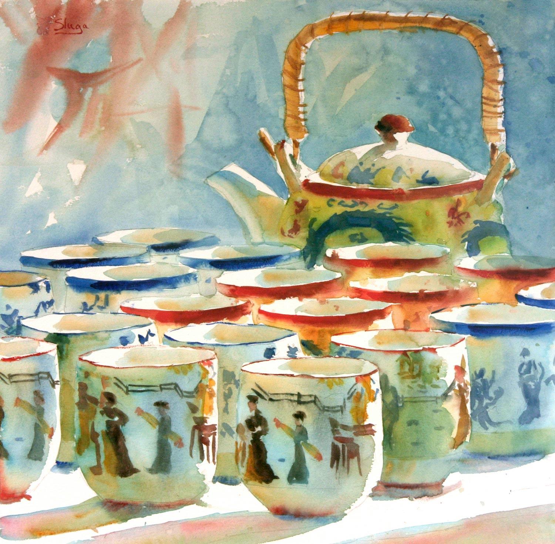 chinese-tea.jpg