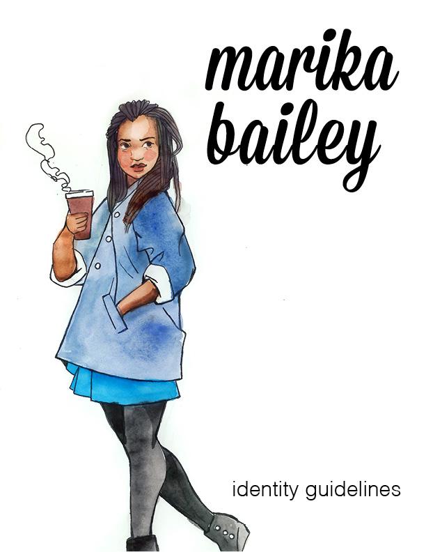 Pg1_Marika_Bailey_ID_guidelines_.jpg