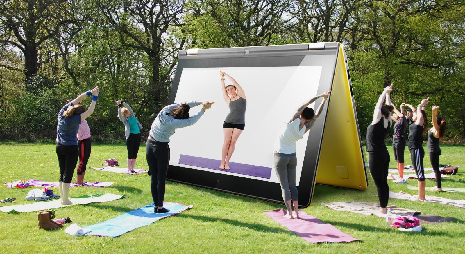 yoga-park (1).jpg