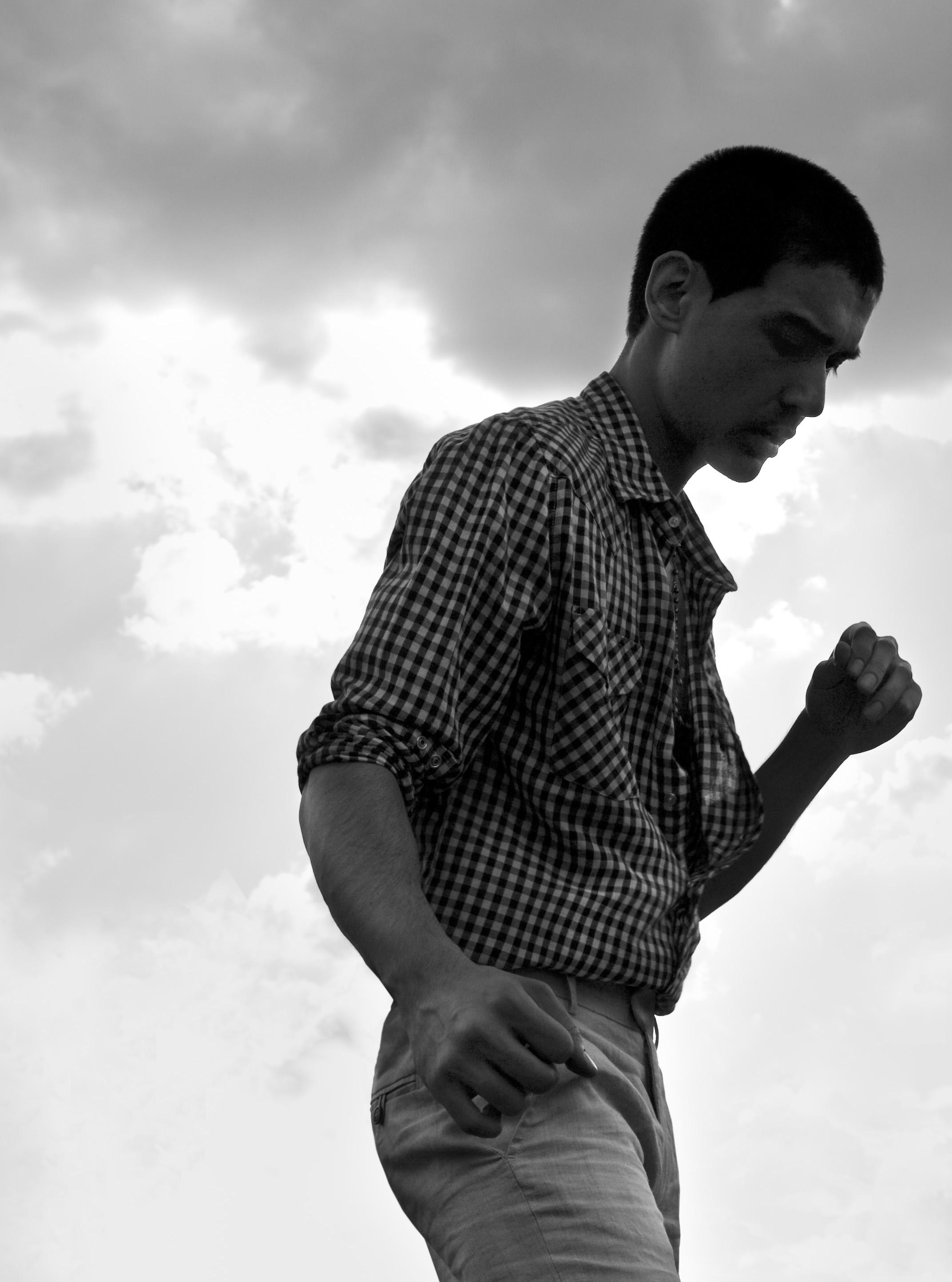 boxer.02c.jpg