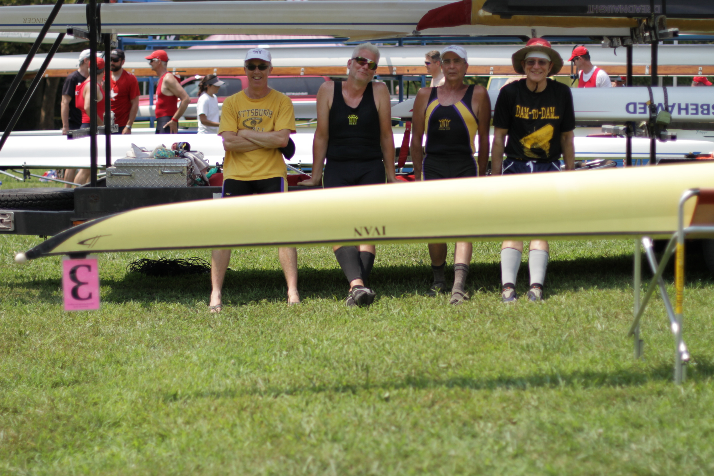 Steel City Men's 4X Diamond State Regatta 2015.JPG