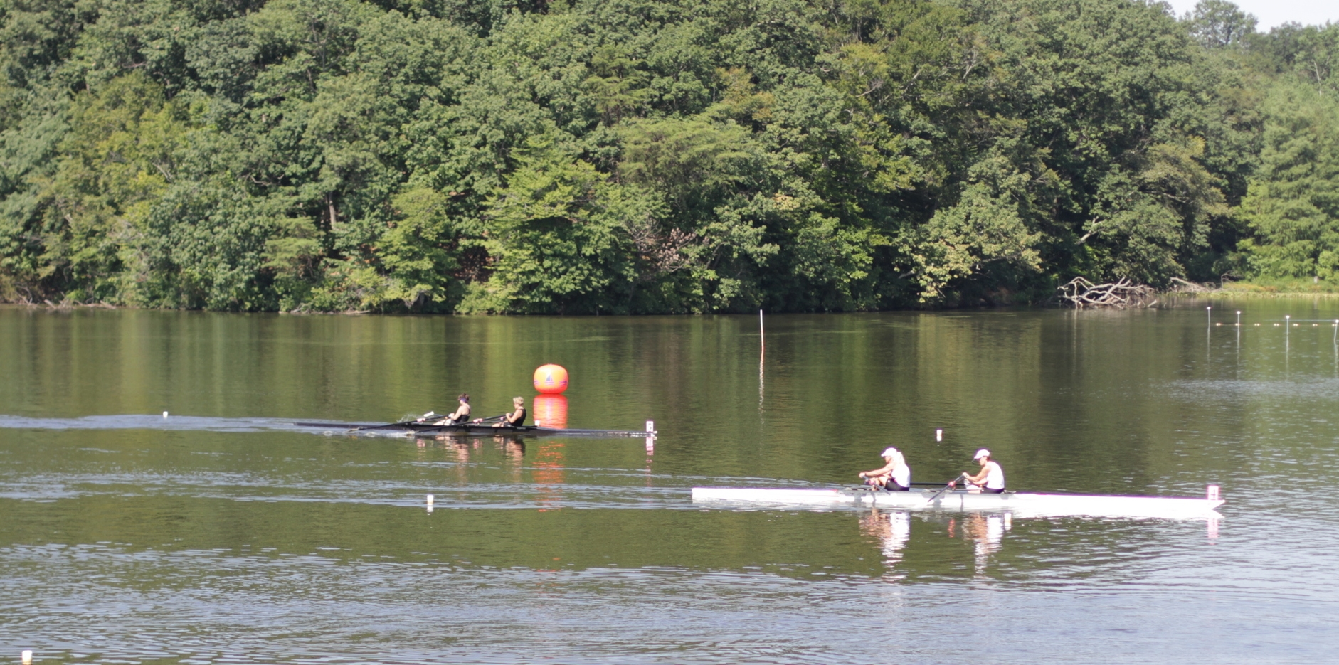 Steel City Lynn & Marge Diamond State Regatta 2015.JPG