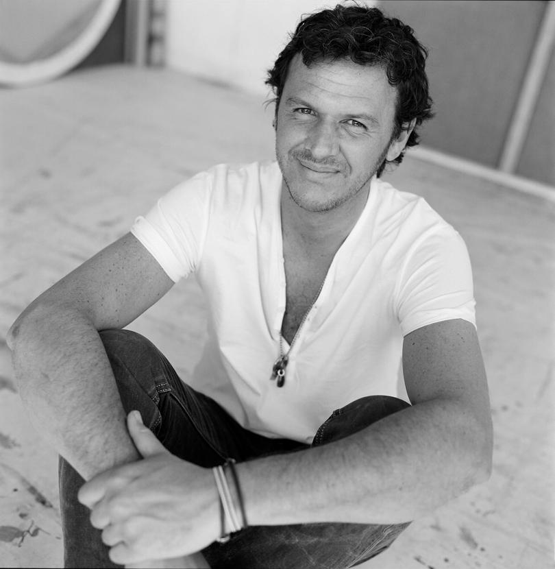 Alejandro JALER
