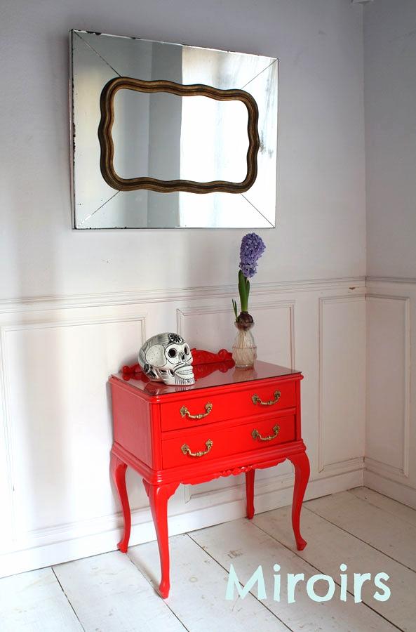 espejo-1900-1.jpg