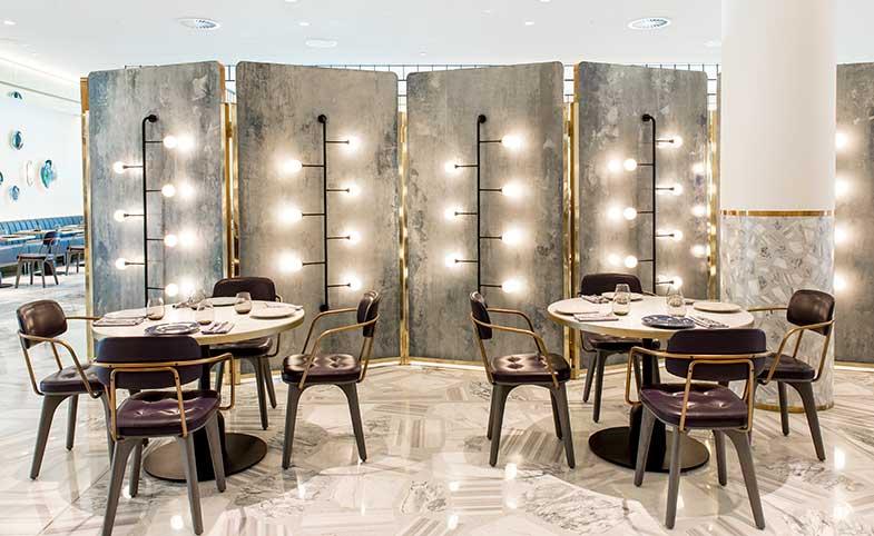 Restaurante-Impar-Jaime-Beriestain-5.jpg