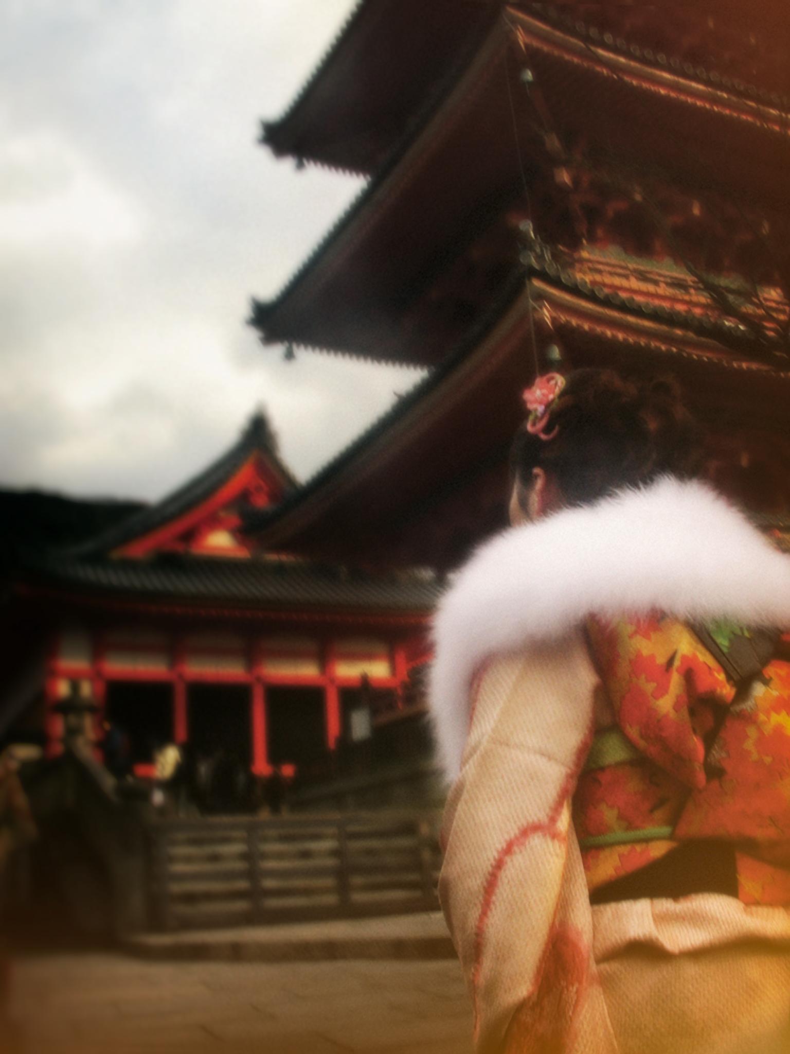 Kyoto_kimono.jpg