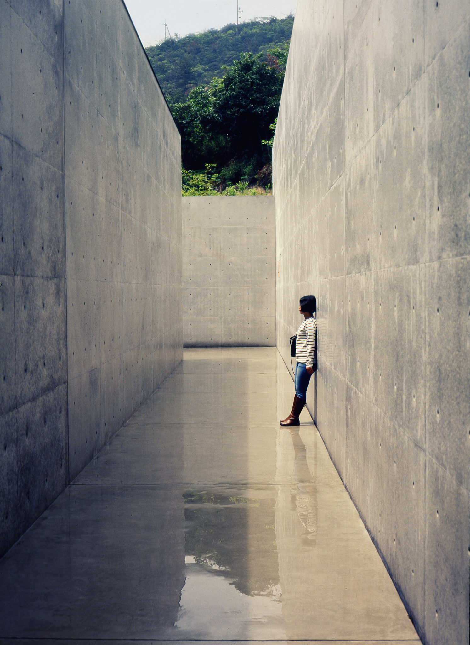 masako_museum.jpg