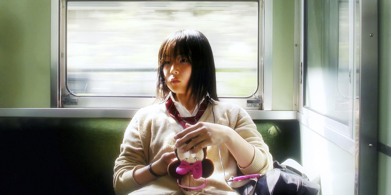 girl train.jpg
