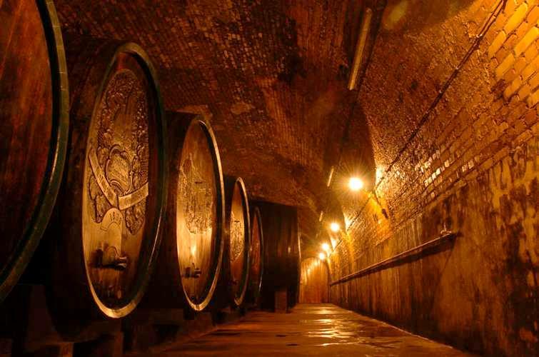 Brunn Barrels.png