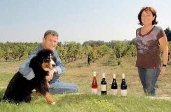 Lunar Winemakers.png