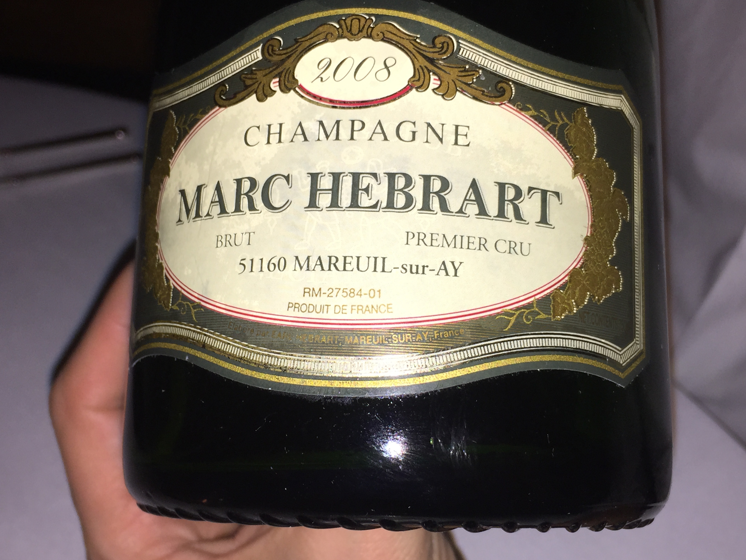 Small producer champagne bottle.jpg