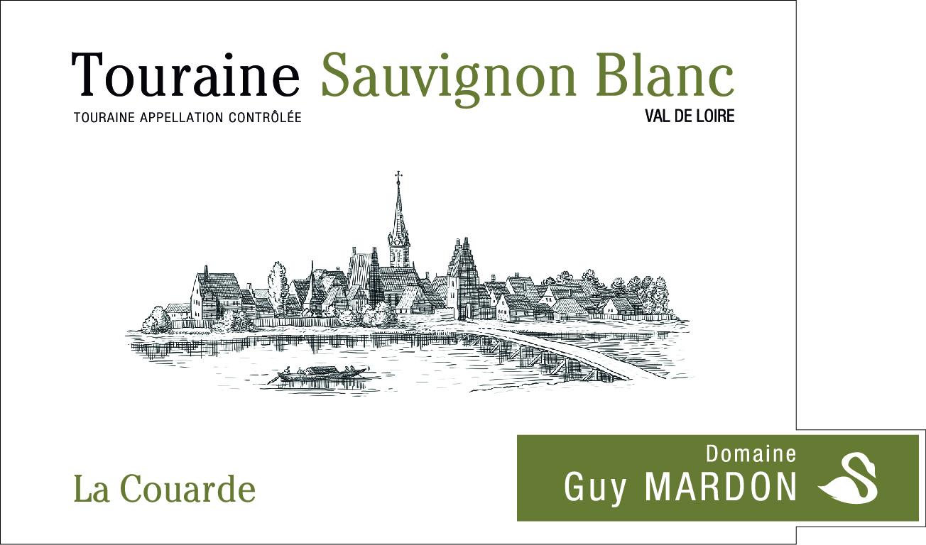 Guy Mardon Sauv Blanc Label 2014.jpg