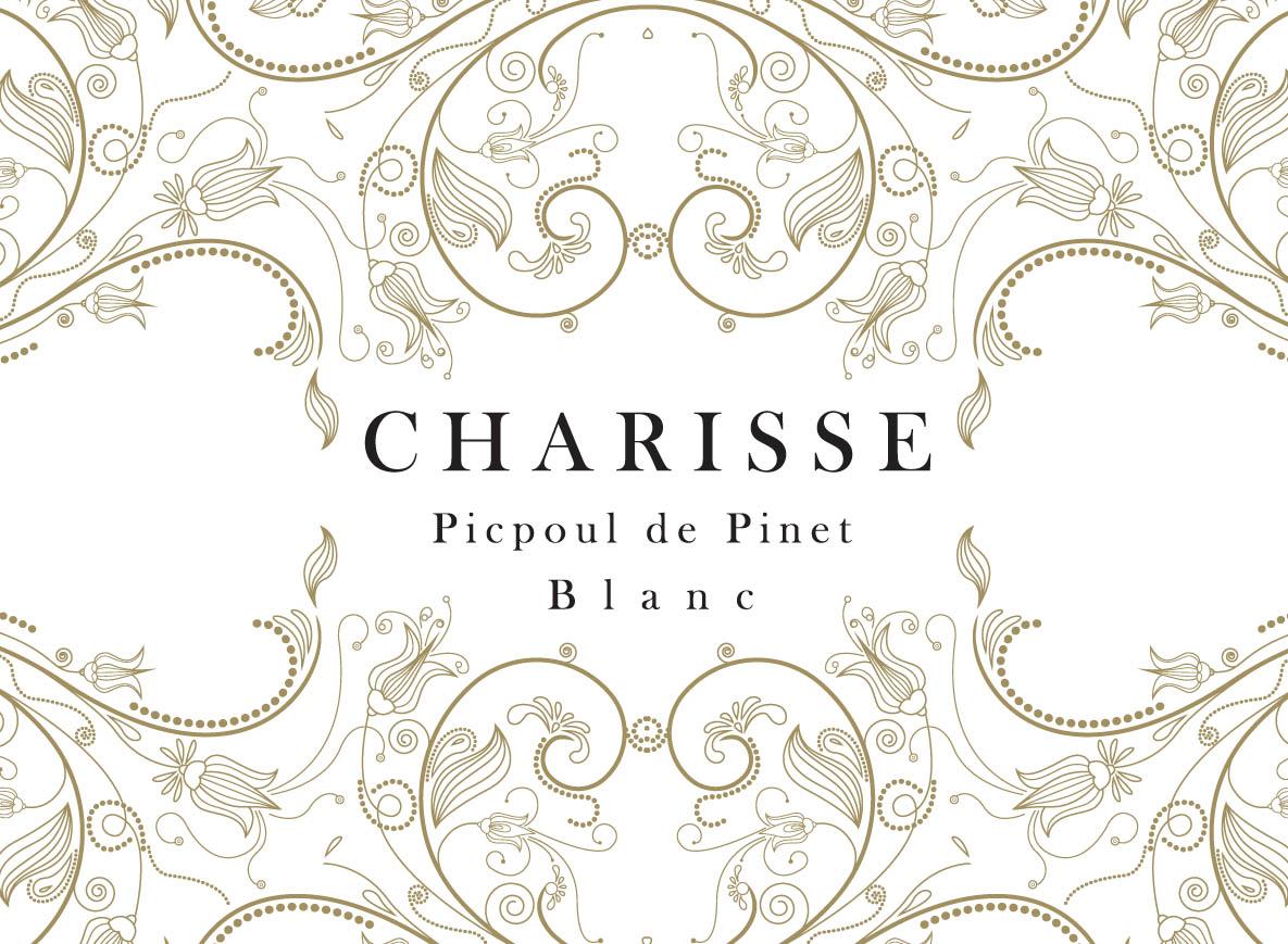 CHARISSE LABEL.jpg
