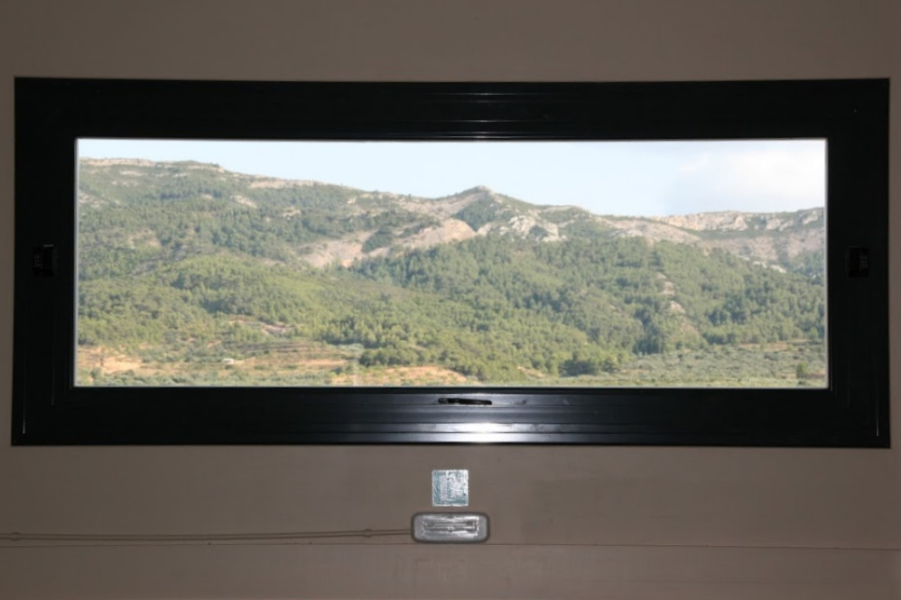 view throughwindow.jpg