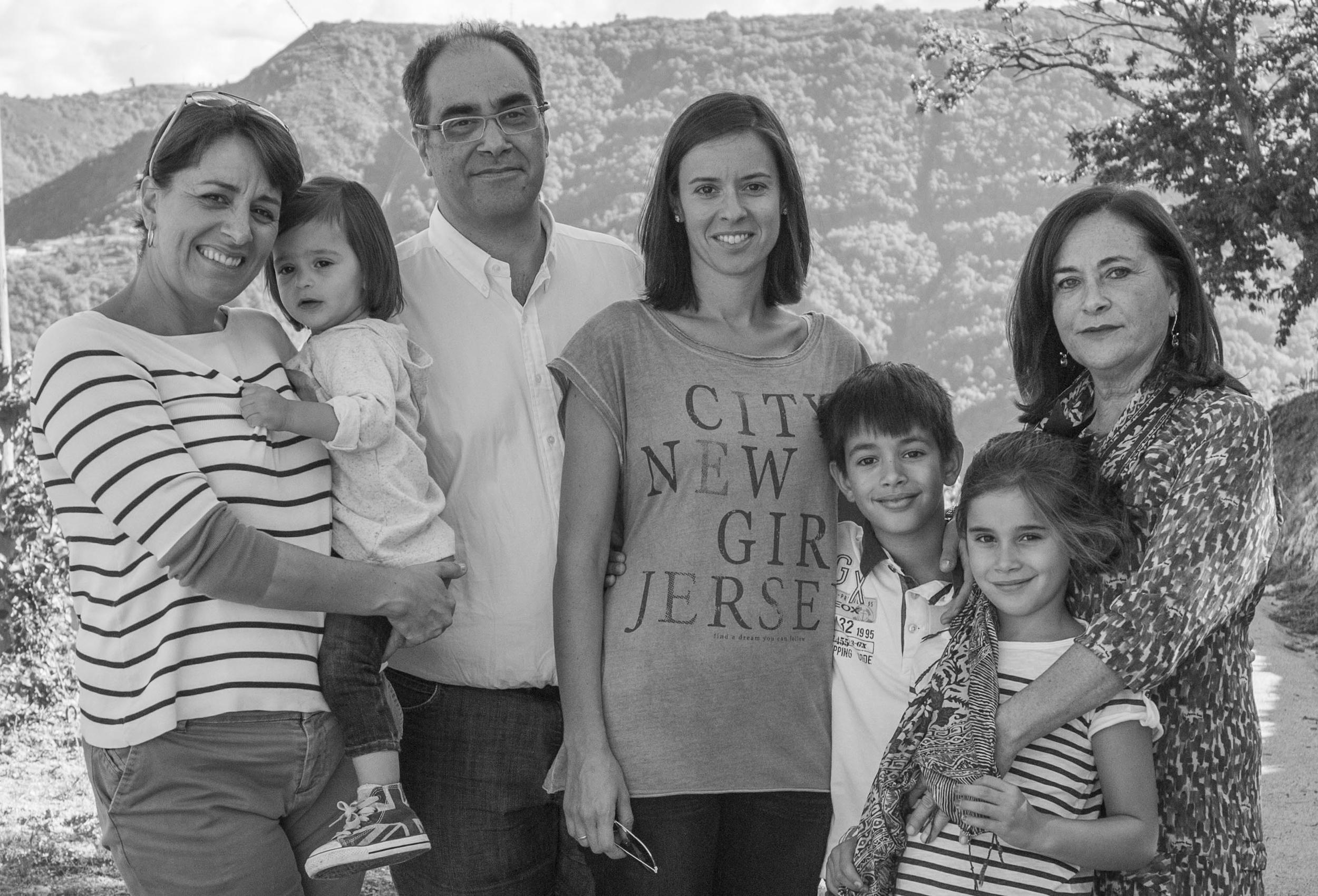 Cropped family portrait .jpg