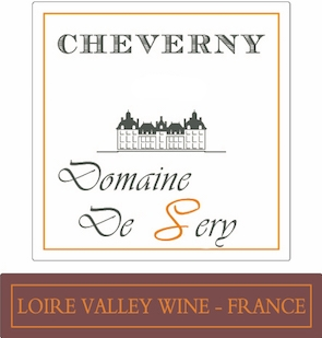 Cheverny Label Front Label low rez.jpg