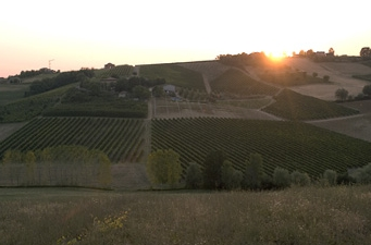 tramonto2.jpg