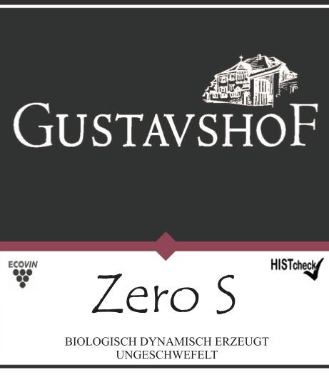 ZeroSfront.jpg