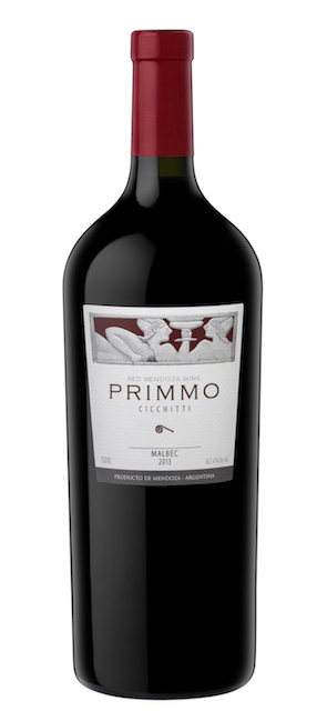 PRIMMO Malbec 2013 low rez.jpg