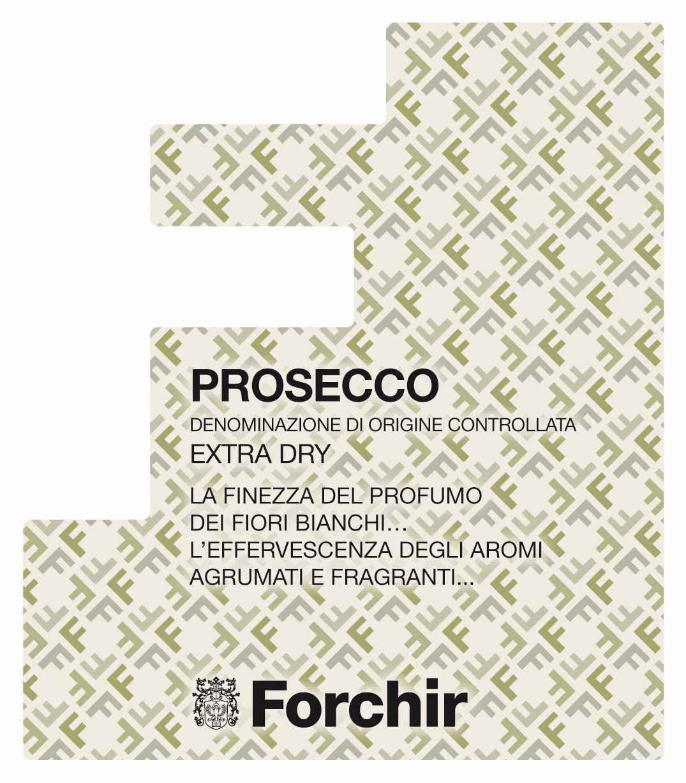 Forchir Prosecco Label Low Rez.jpg