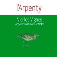vieillevigne-arpenty2.jpg