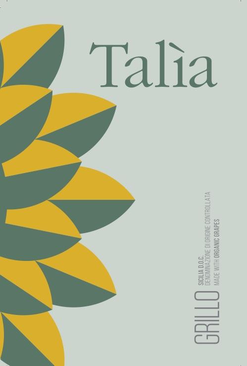 TALIA GRILLO front label.jpg