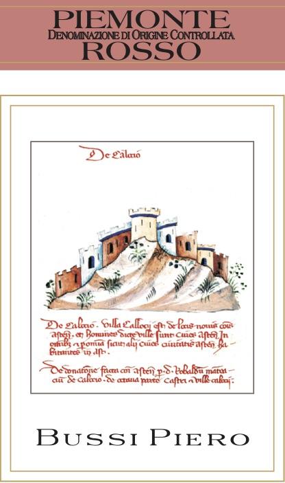 Piemonte Rosso front.jpg