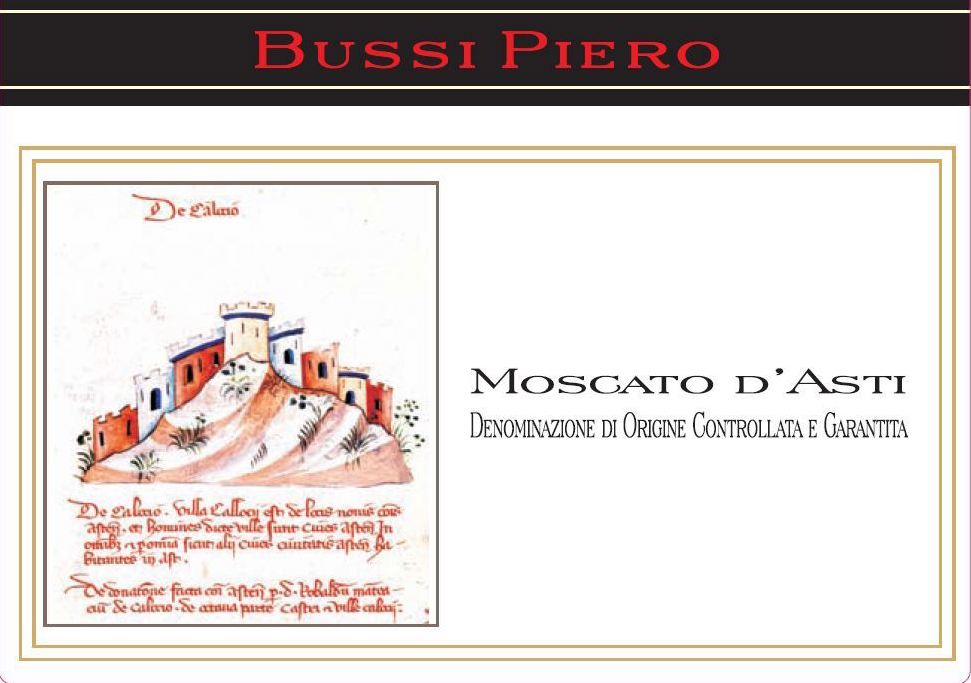 Moscato D'Asti Front.jpg