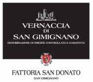 vernaccia-san-gimignano.jpg