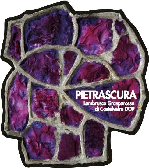 PIETRASCURA Secco Front .jpg