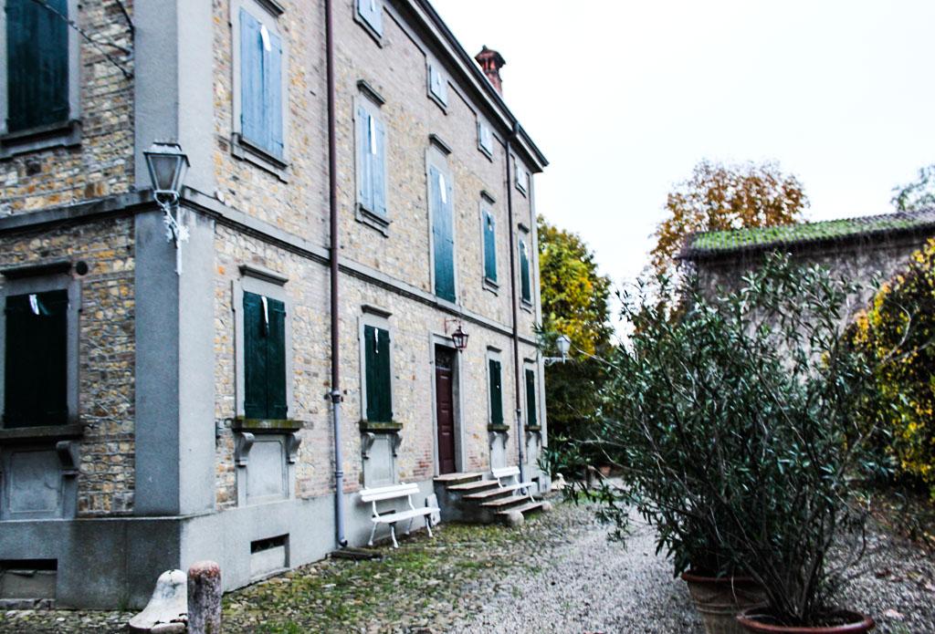Pezzuoli Estate.jpg