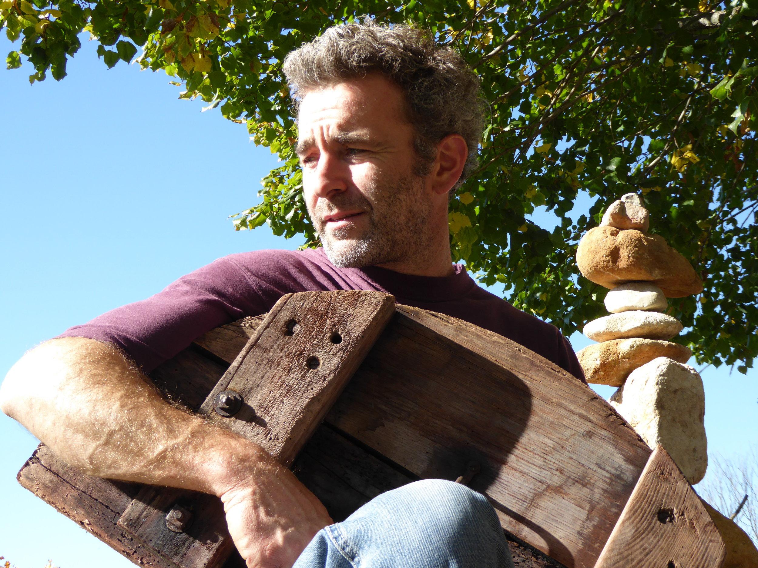 Philippe Badea