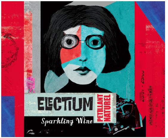 Electium Pet Nat front label.jpg