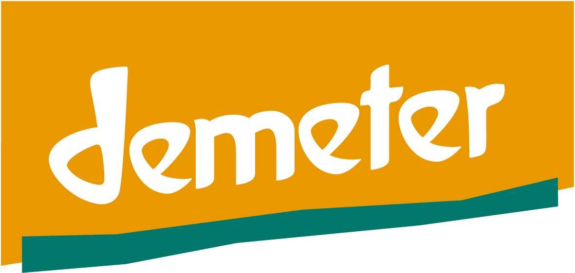 Demeter Logo high rez.JPG
