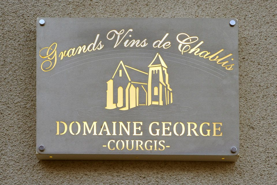 Domaine sign.jpg