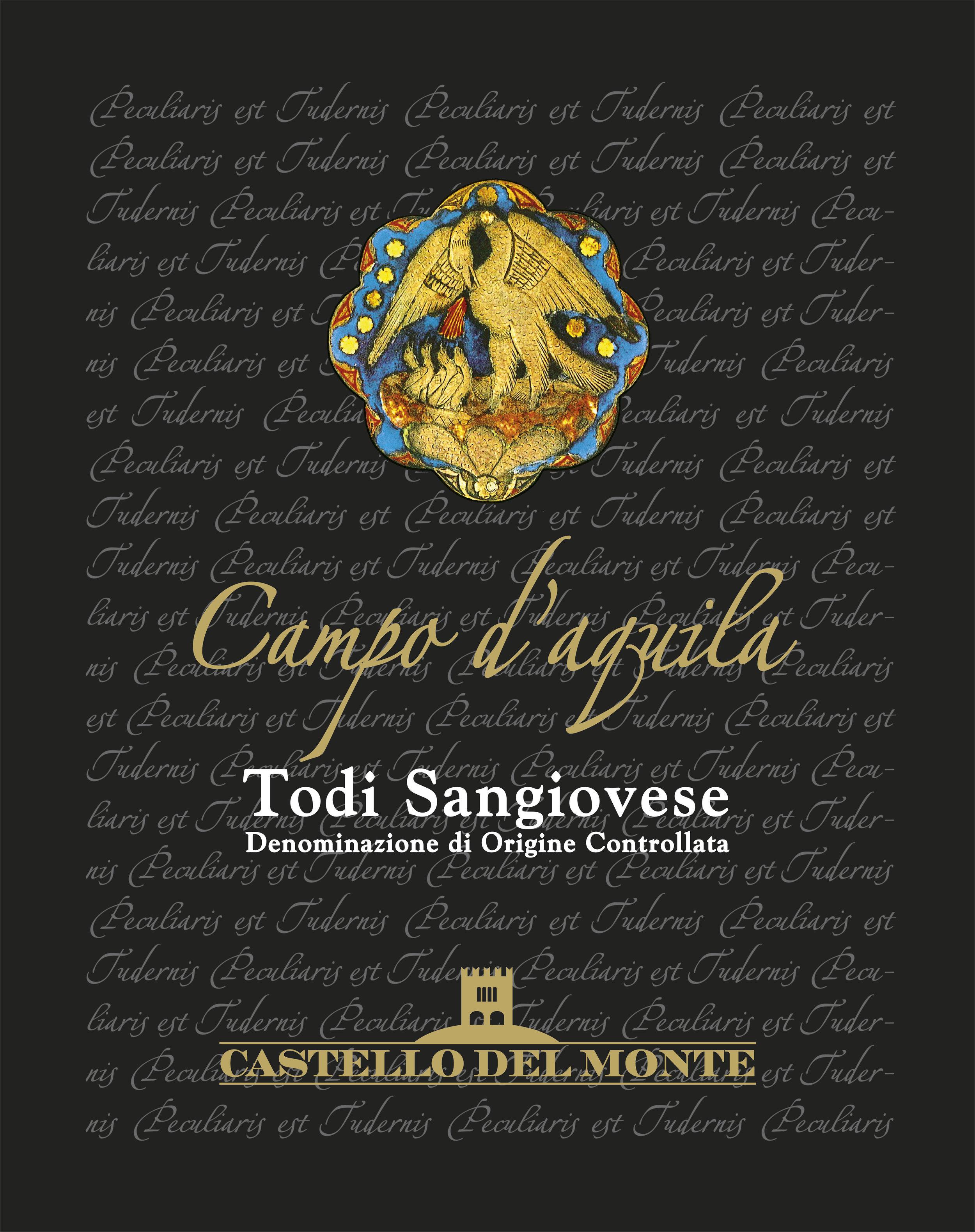 Campo D'Aquila front.jpg