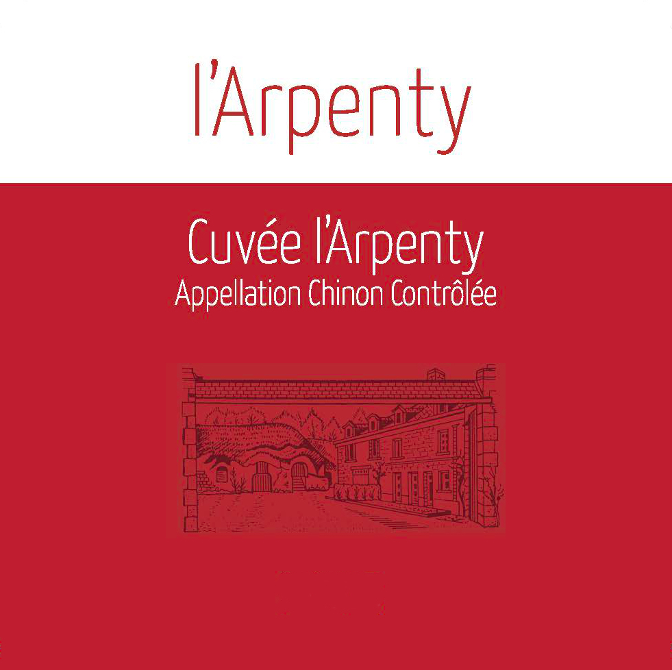 L'Arpenty Chinon front label cropped no vintage.jpg
