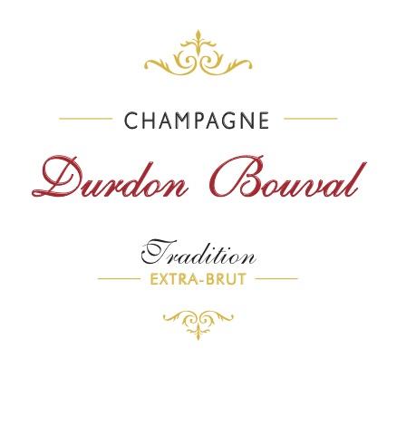 Champagne Durdon Bouval Tradition Extra Brut.jpg