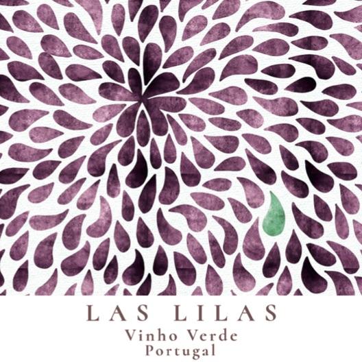 Las Lilas Rosé.jpg