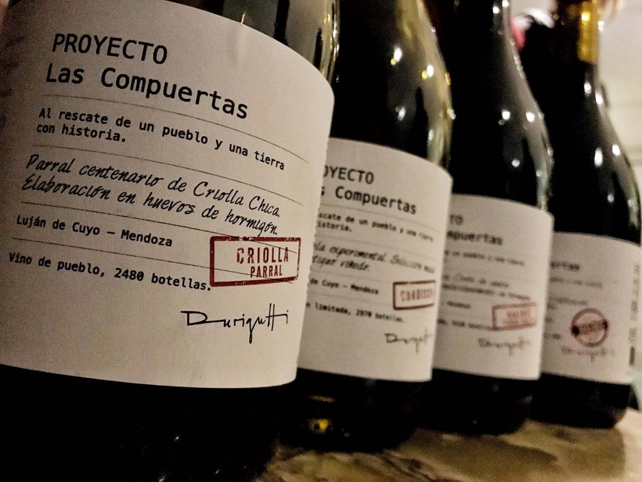 Proyecto-Las-Compuertas 4 bottles.jpg
