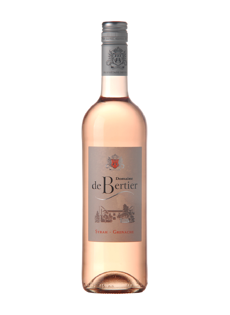Bertier Rose Bottle.jpg